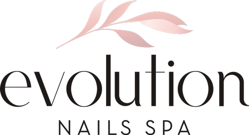 Nails Evolution
